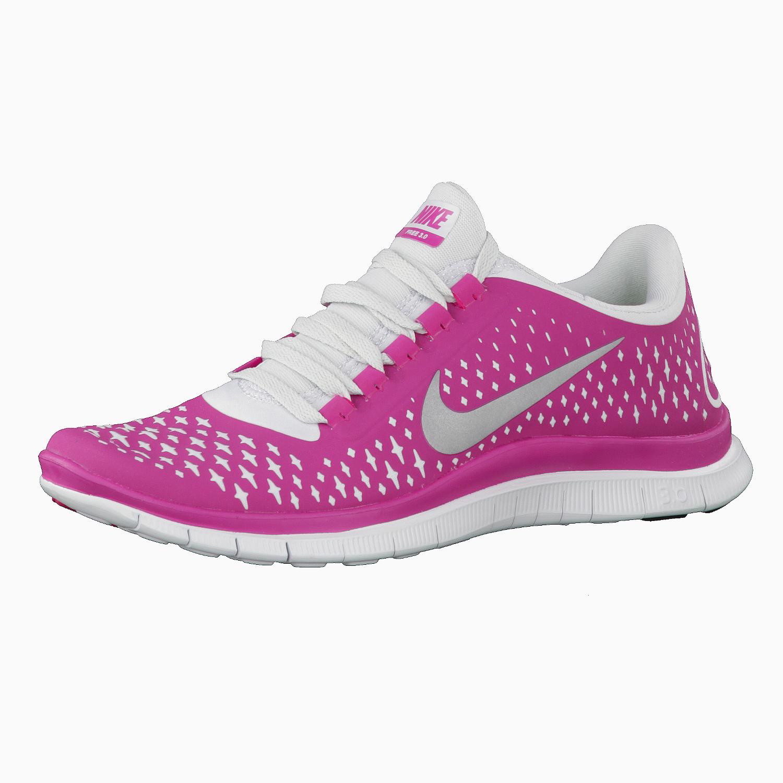new style 552ba 773ad ... shopping nike free 5.0 damen pink gelb 4beb0 7741b