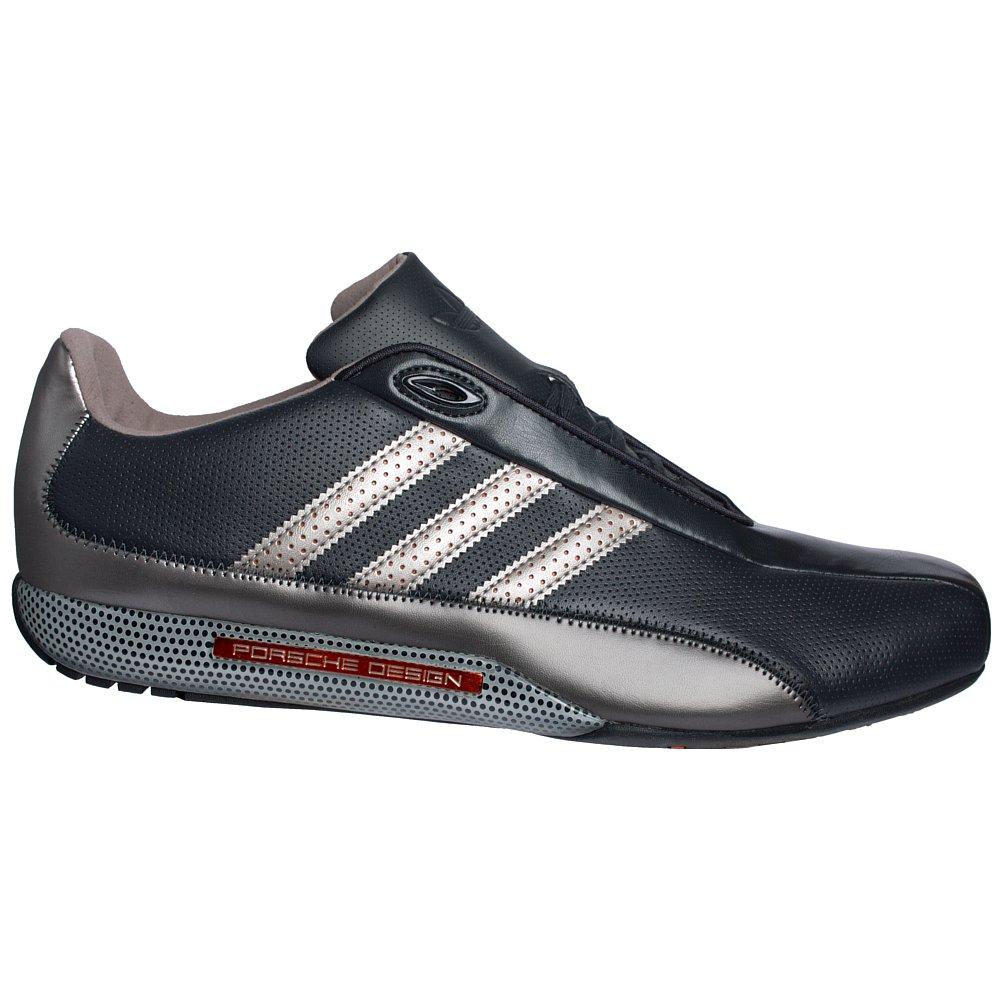 adidas porsche design pas cher adidas superstar noire chaussure adidas superstar superstar. Black Bedroom Furniture Sets. Home Design Ideas