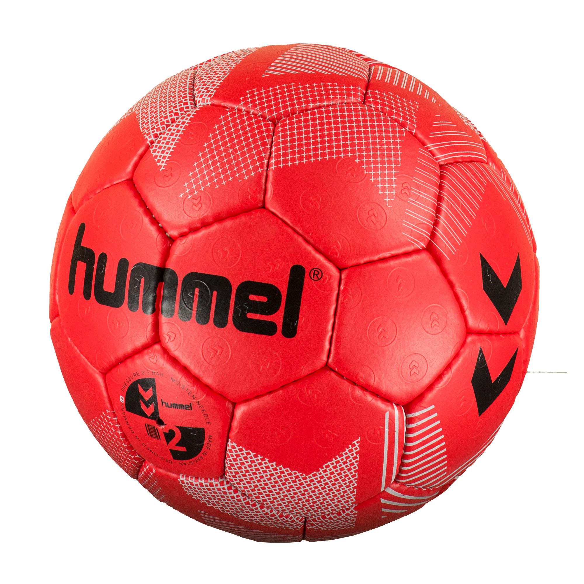 Hummel Handball New Nostalgia 91975-3776 1
