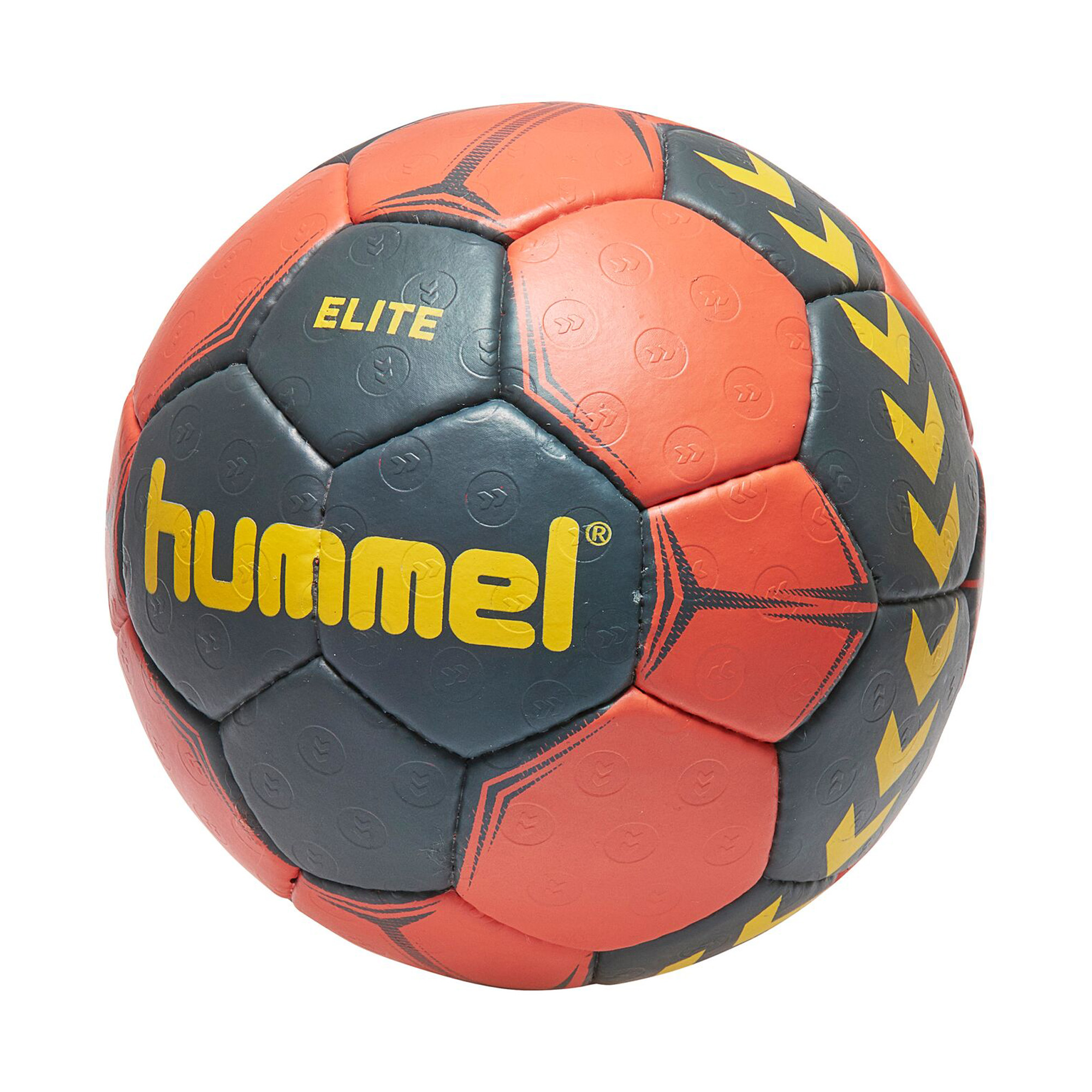 Hummel Handball Elite 91789-8741 3
