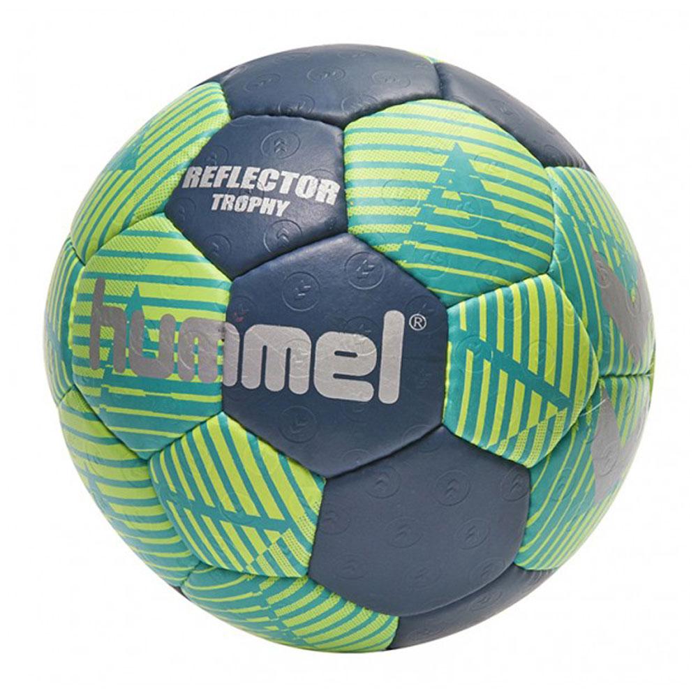 Hummel Handball REFLECTOR TROPHY HB 91844-6766 3