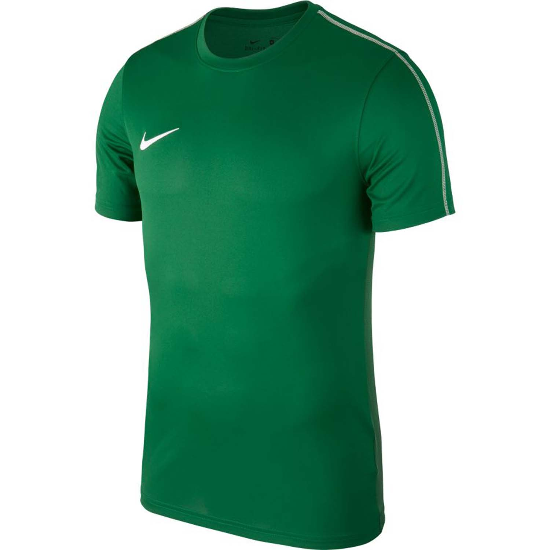 Nike Herren Trainingsshirt Park 18 AA2046-302 S