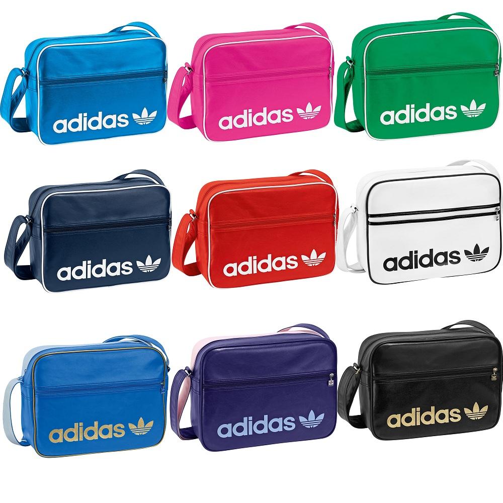 Tasche Tasche Adidas Tasche Adidas Adidas Einebinsenweisheit Adidas Einebinsenweisheit Tasche Einebinsenweisheit HqgwnE5