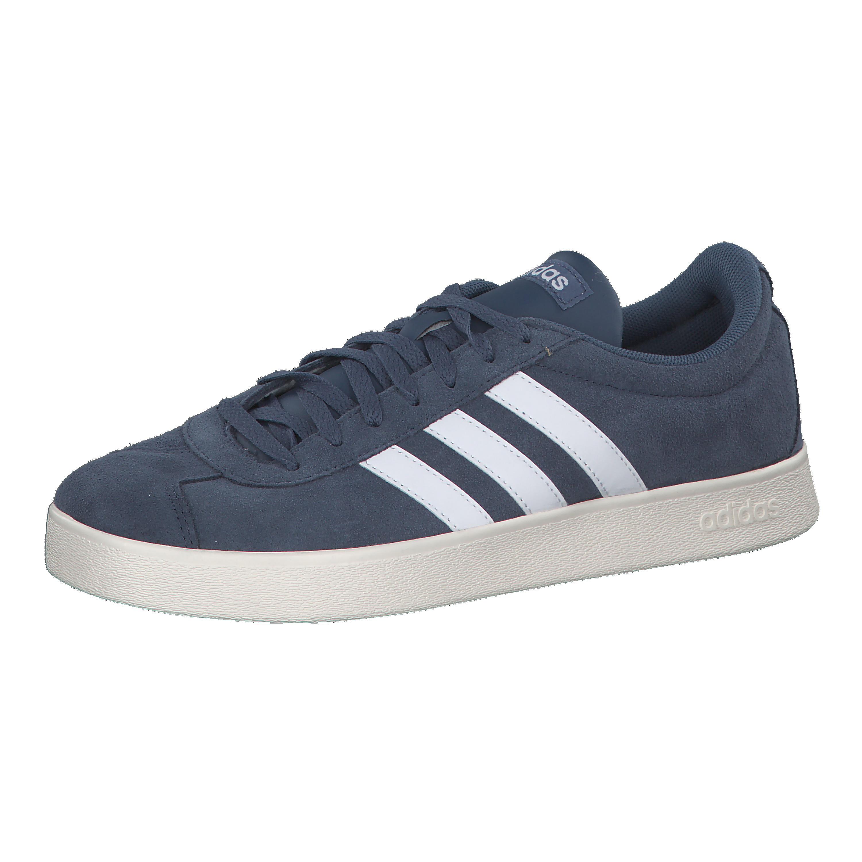 best website 42883 2c764 Adidas. adidas CORE Herren Sneaker VL Court 2.0 ...
