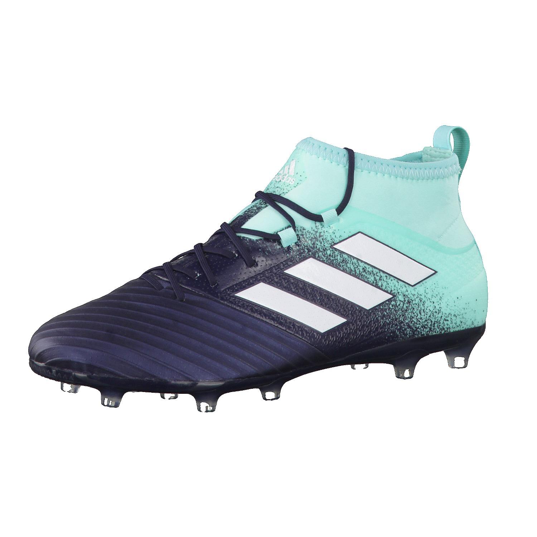 adidas Herren Fussballschuhe ACE 17.2 FG S77055 46