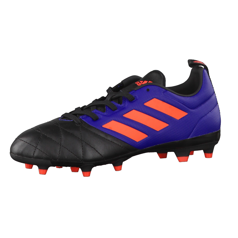 adidas Damen Fussballschuhe ACE 17.3 FG W S77059 38 2/3