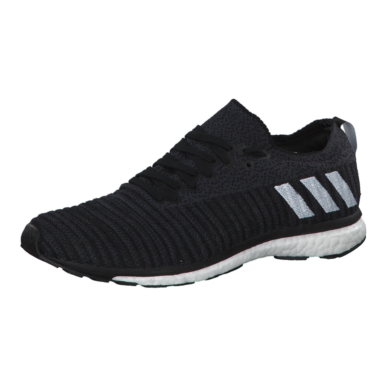 outlet store 9a258 0dd7d Adidas. adidas Damen Laufschuhe adizero prime ...