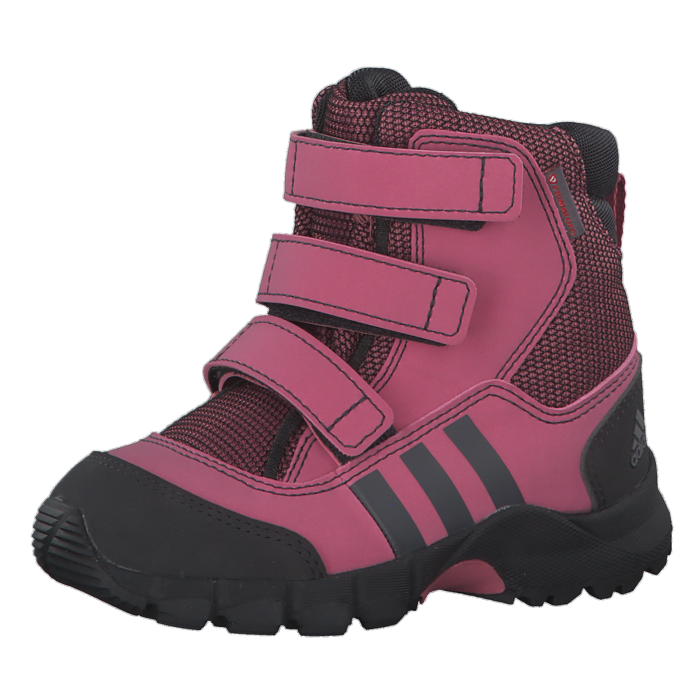 super cute 0bcd9 5af77 Adidas. adidas Kinder Winterstiefel CW ...