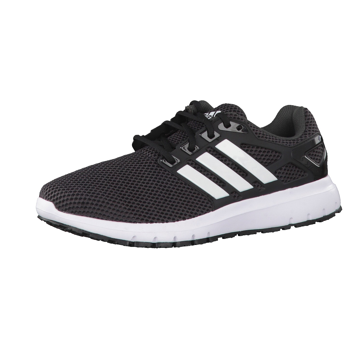 adidas Herren Laufschuhe energy cloud BY1924 40 2/3