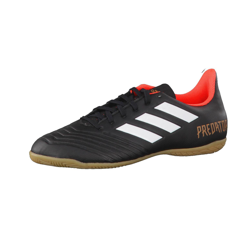 adidas Herren Fussballschuhe Conquisto II IN BB0552 48 2/3 aV235e