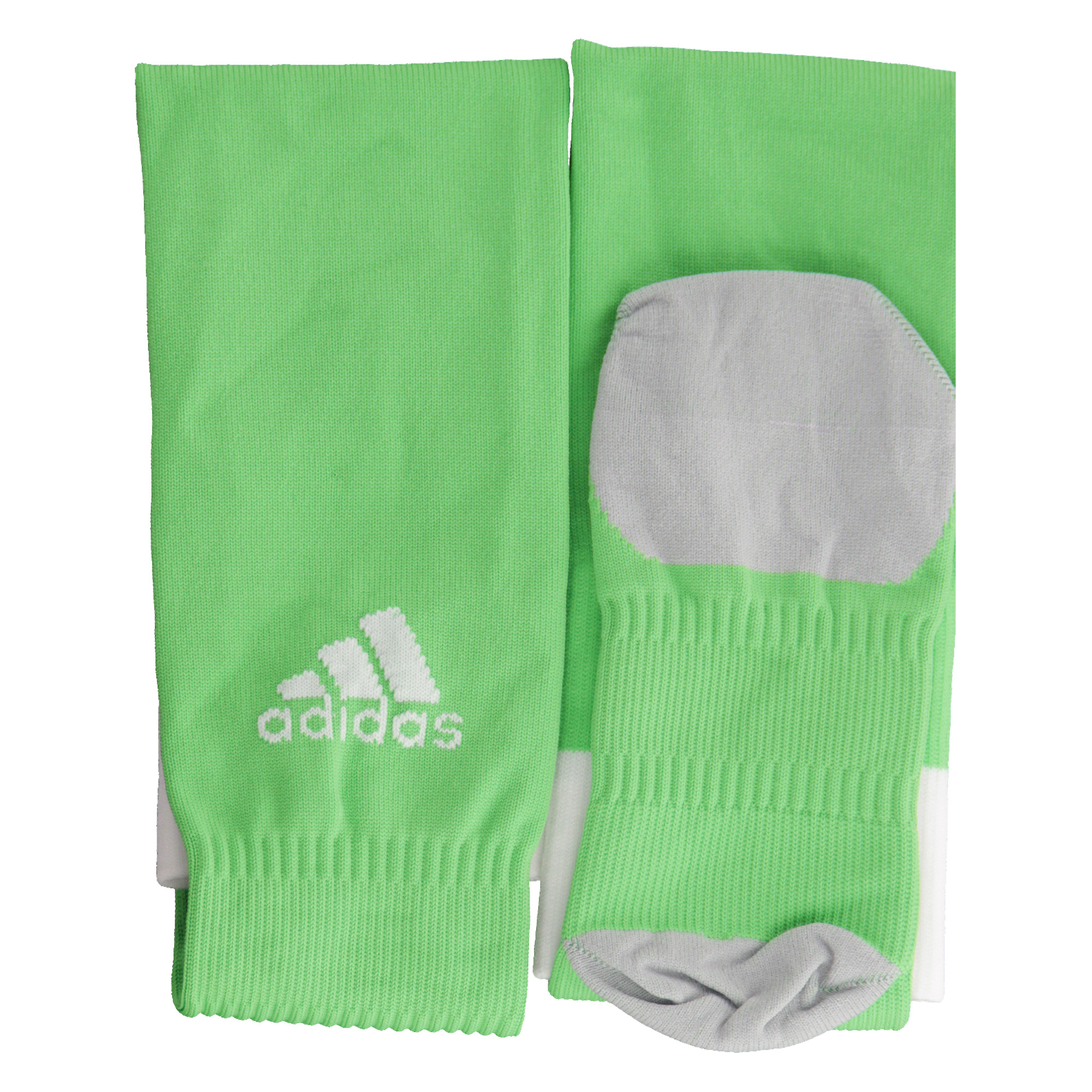 adidas Fussballsocken Pro Sock AZ3756 37-39 bei Cortexpower - Sportshop