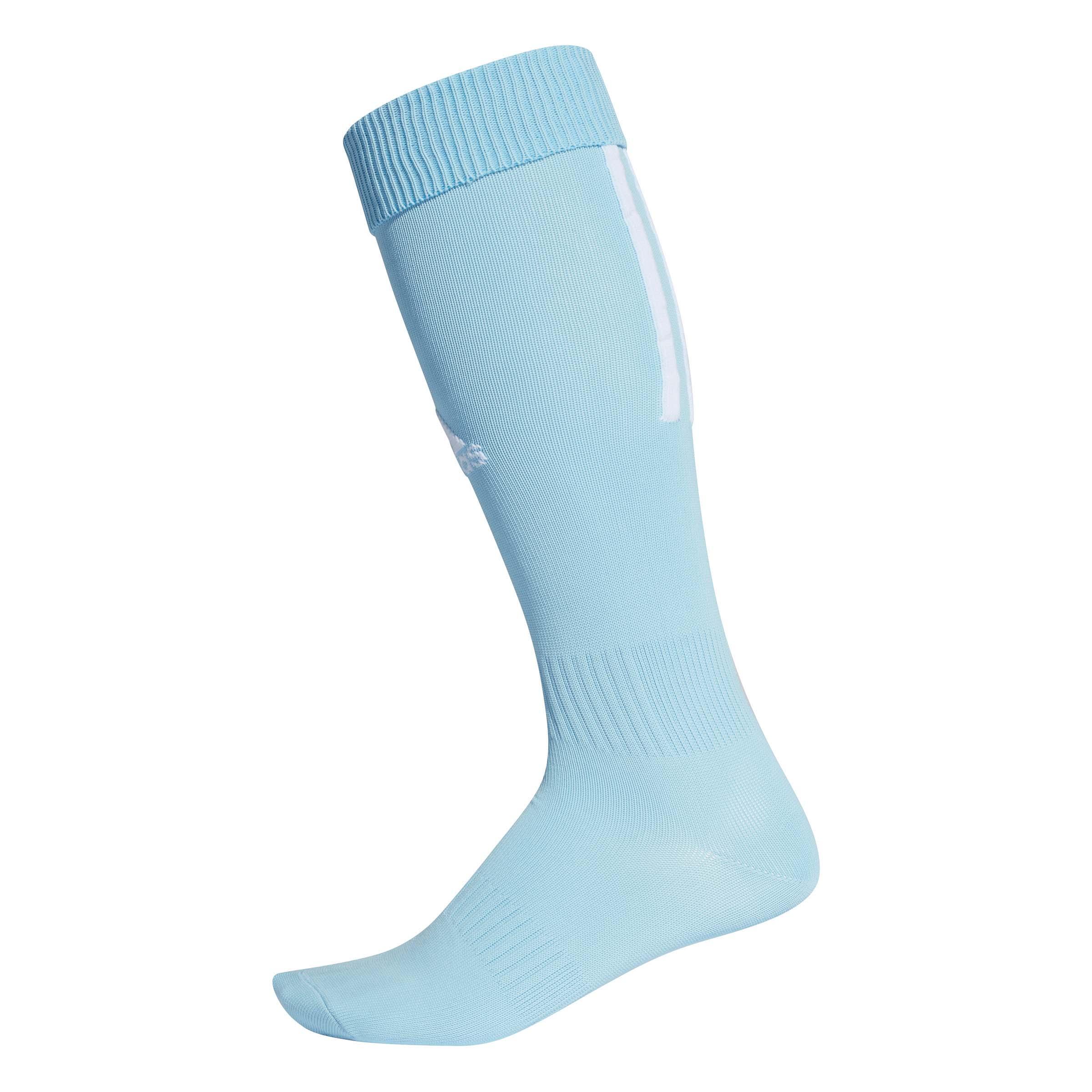 adidas Stutzen Santos Sock 18 CV8106 37-39