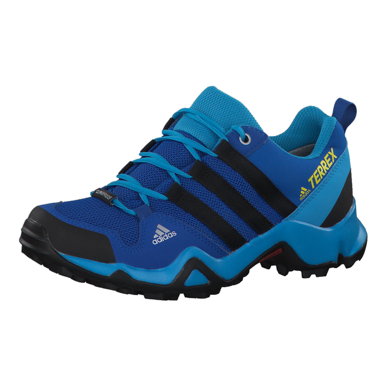 best service 1cc7f 2a508 Adidas. adidas TERREX Kinder Wanderschuhe AX2R CP ...