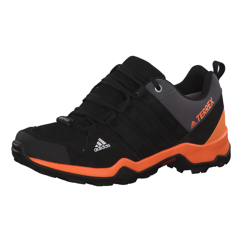 93e28c1fb6ba5e Outdoor-Schuhe bei Sportiply