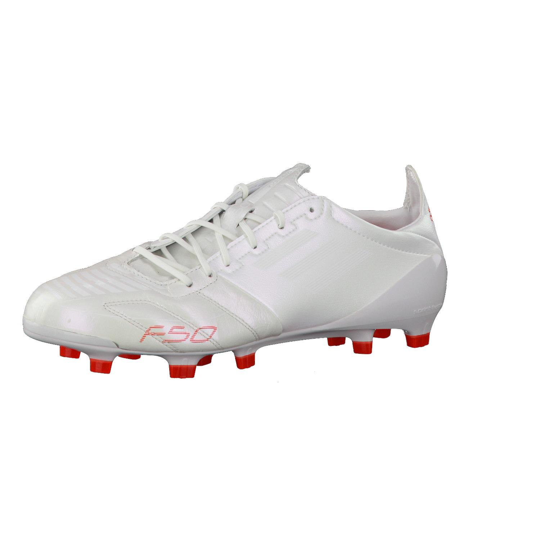 adidas powerband sport golf shoes