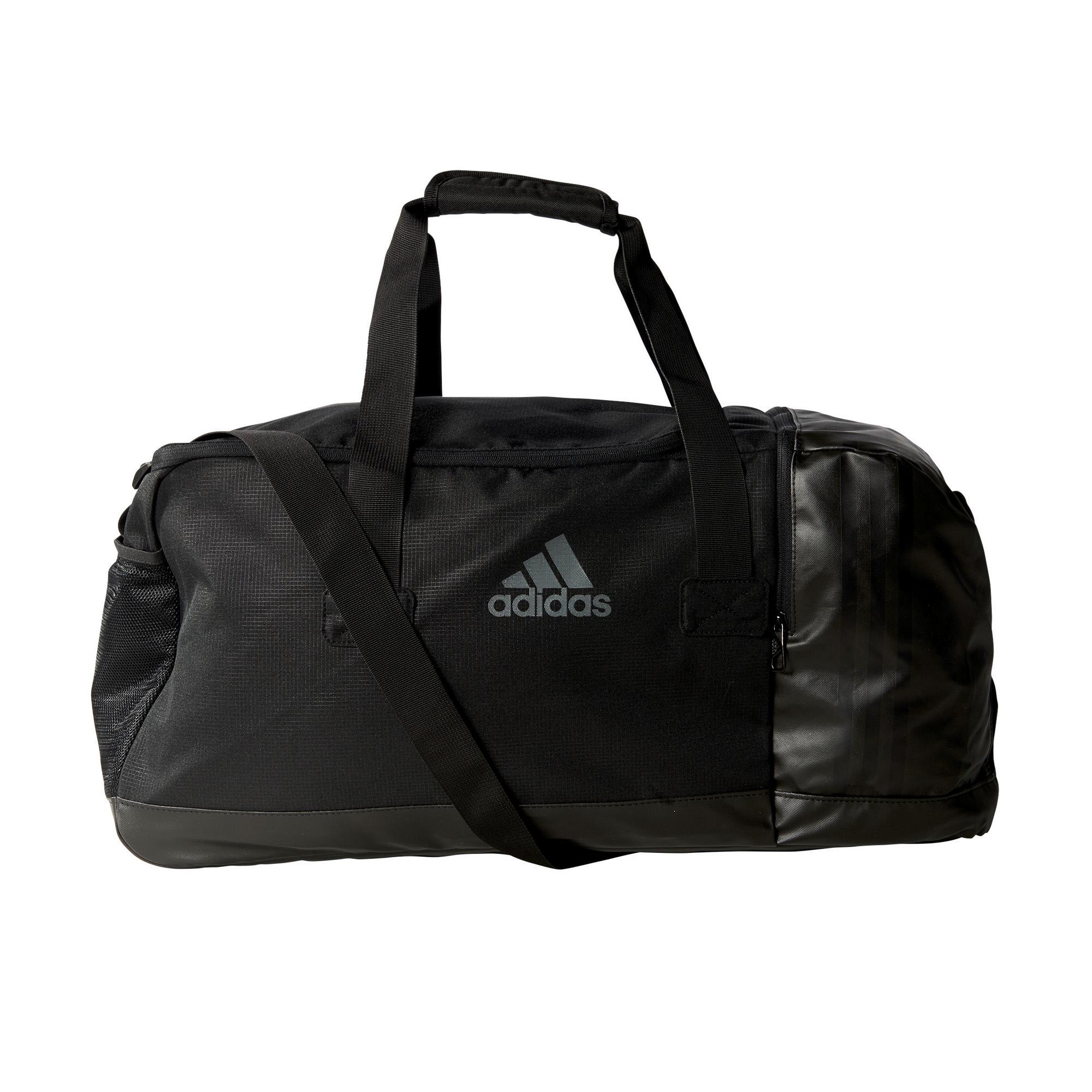 adidas Sporttasche 3S Performance Teambag AJ9993 M