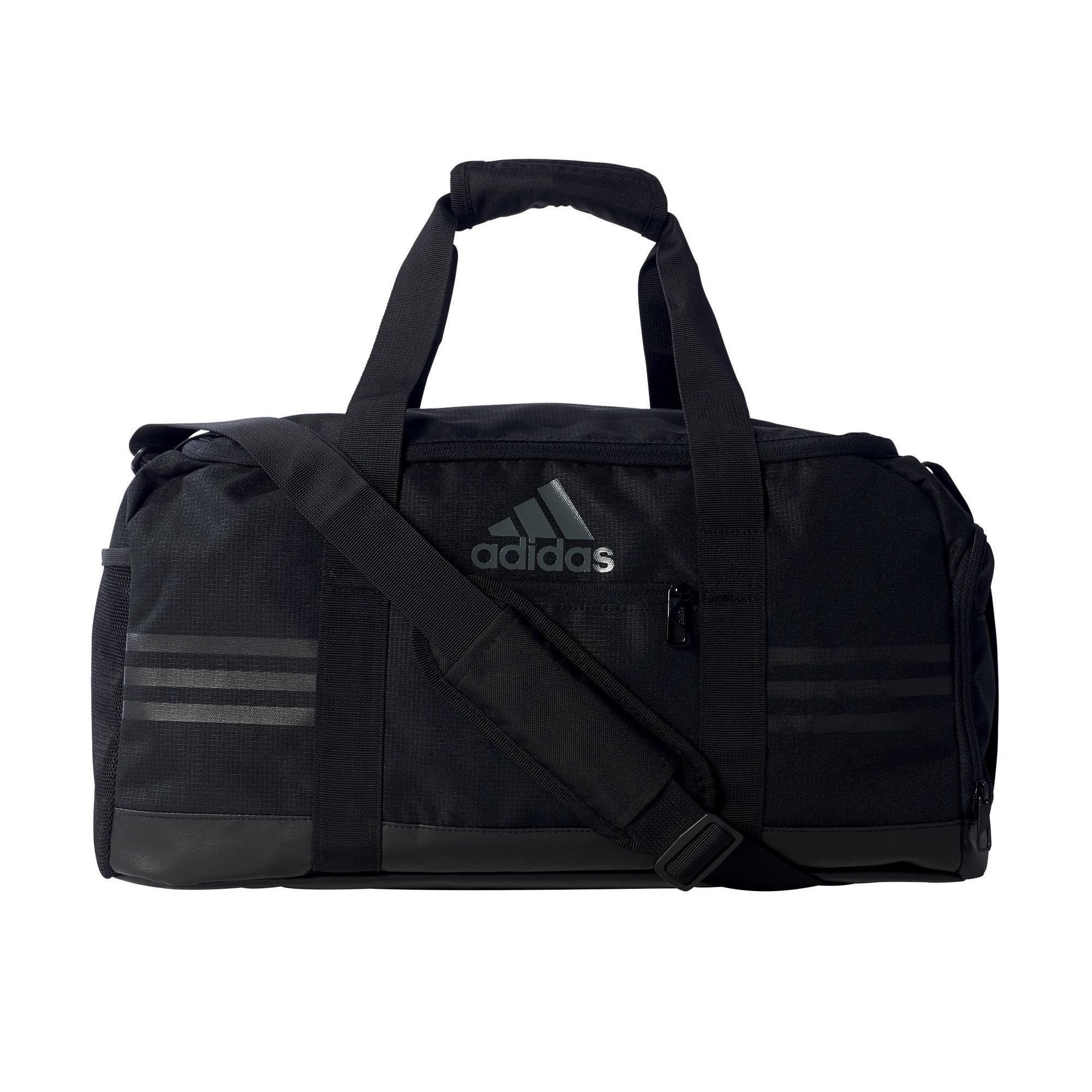 adidas Sporttasche 3S Performance Teambag AJ9997 S