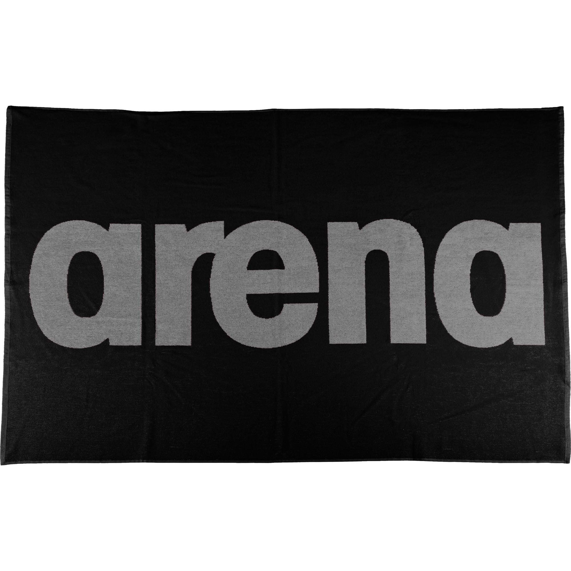 Arena Handtuch groß Handy 2A490-55