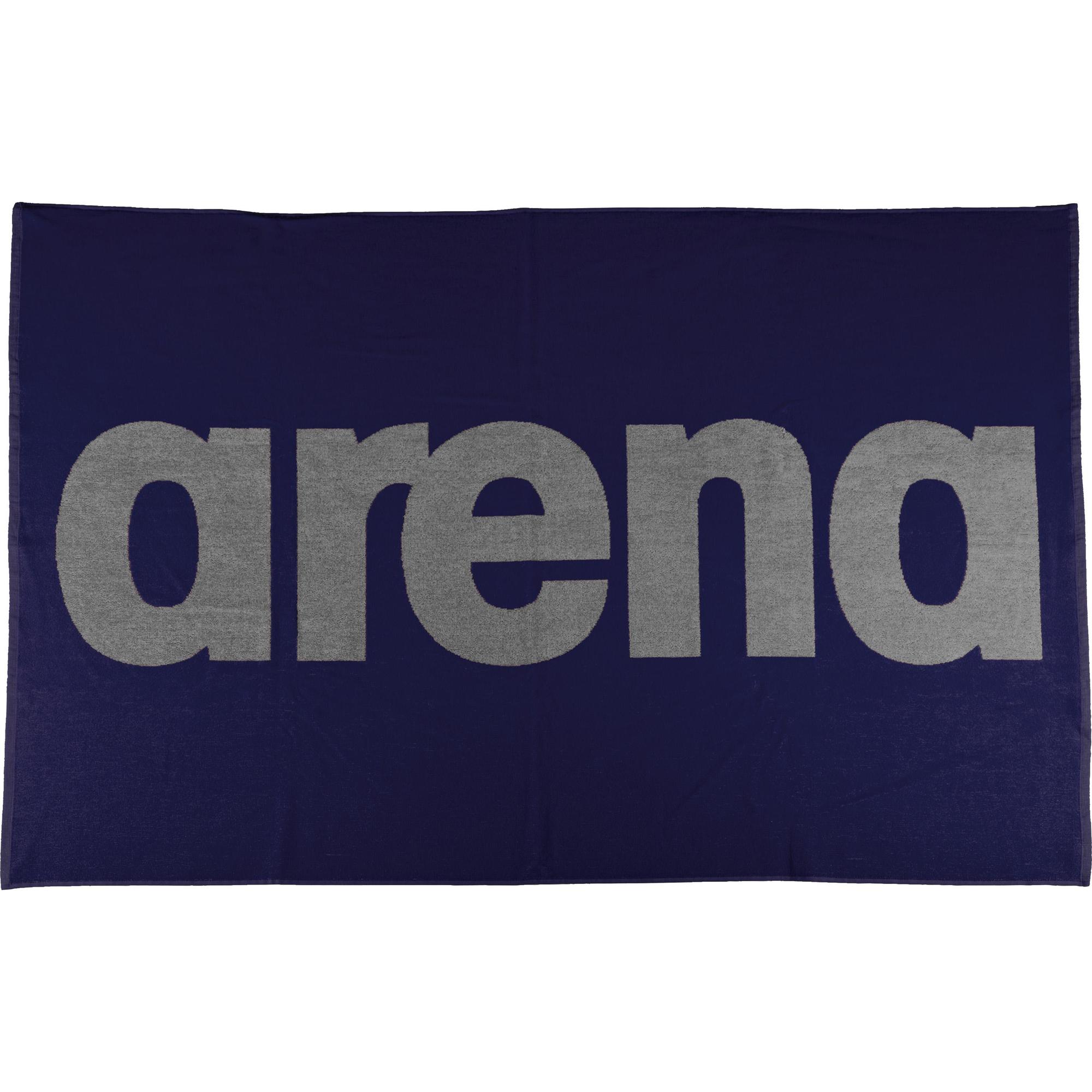 Arena Handtuch groß Handy 2A490-75