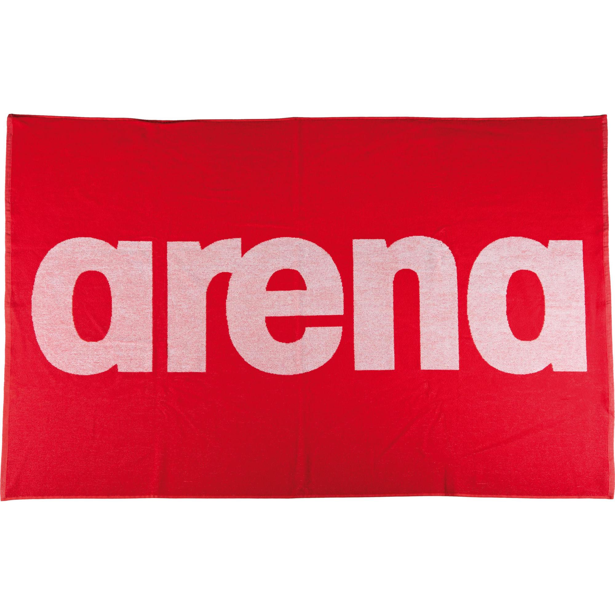 Arena Handtuch groß Handy 2A490-41