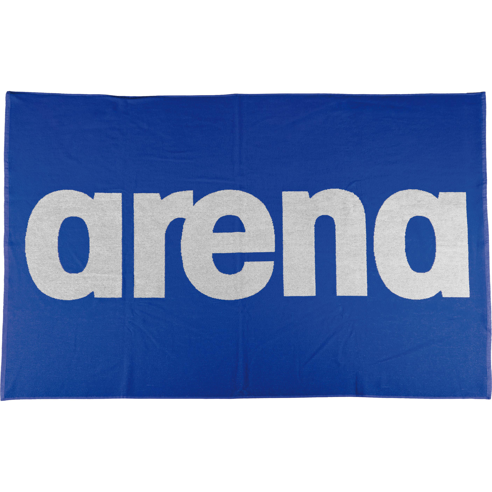 Arena Handtuch groß Handy 2A490-81