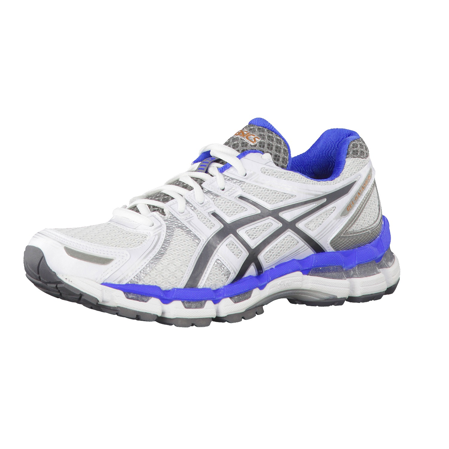 asics gel kayano 20 damen 39 5 kik. Black Bedroom Furniture Sets. Home Design Ideas