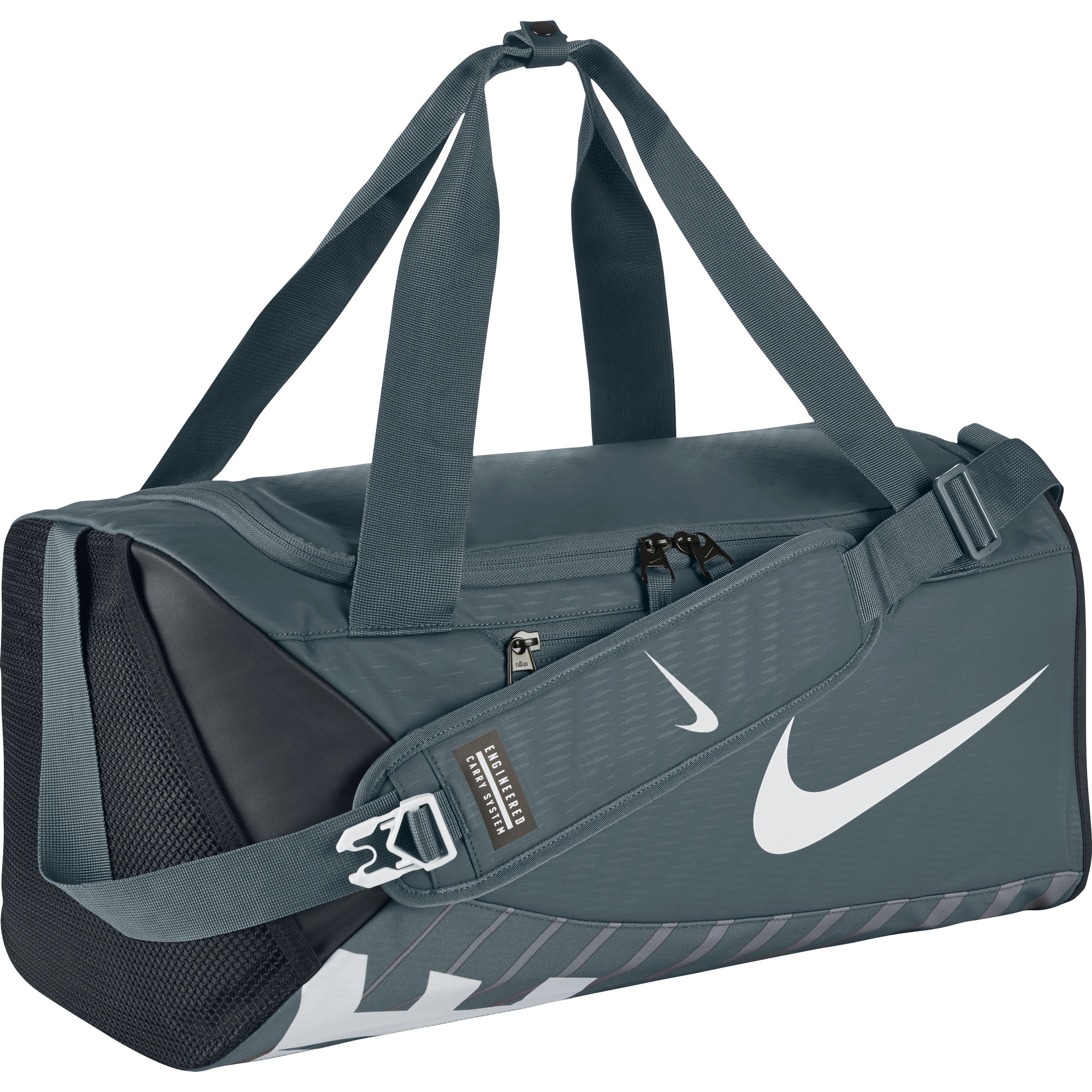 Nike Sporttasche Alpha Adapt Crossbody BA5183-064 S