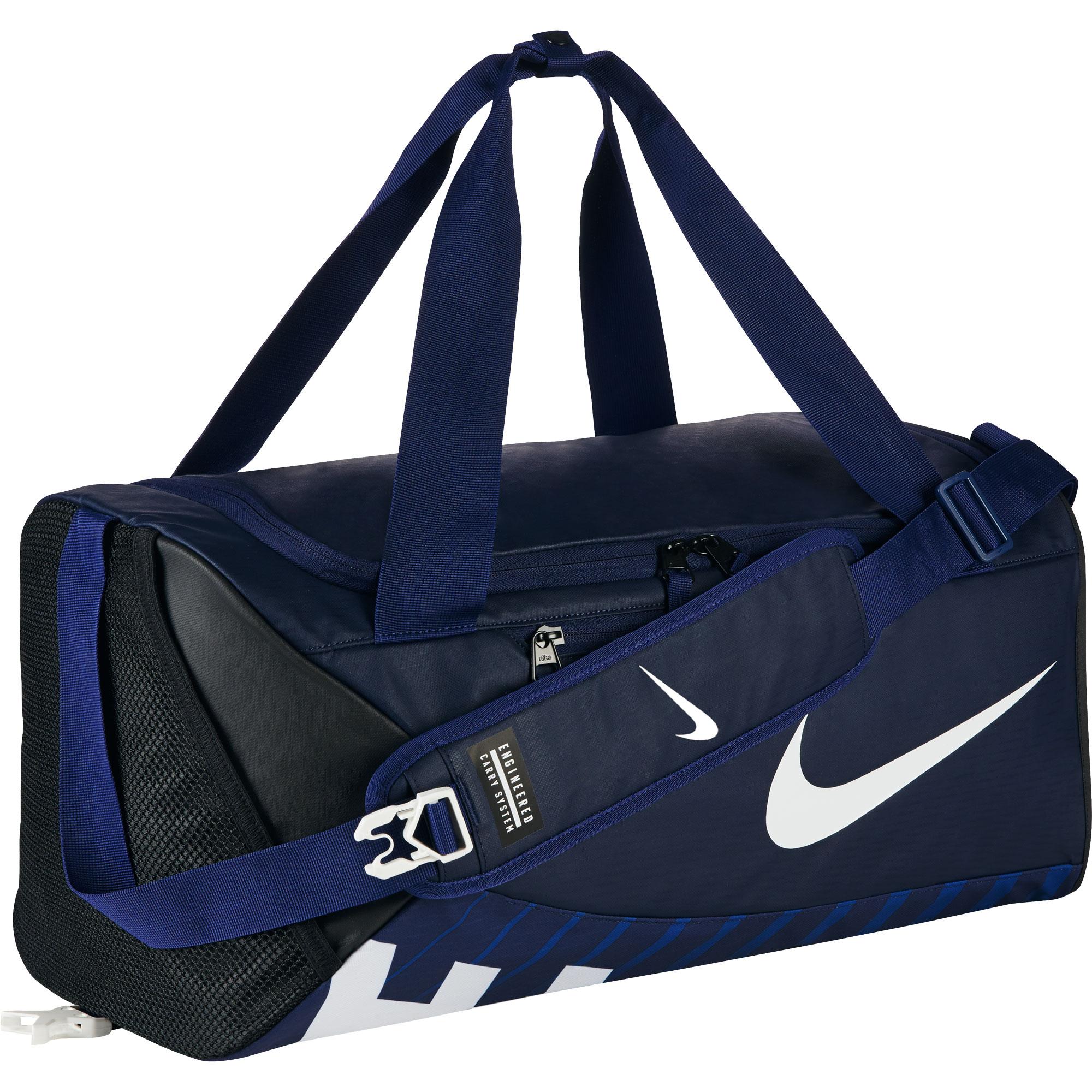 Nike Sporttasche Alpha Adapt Crossbody BA5183-410 S
