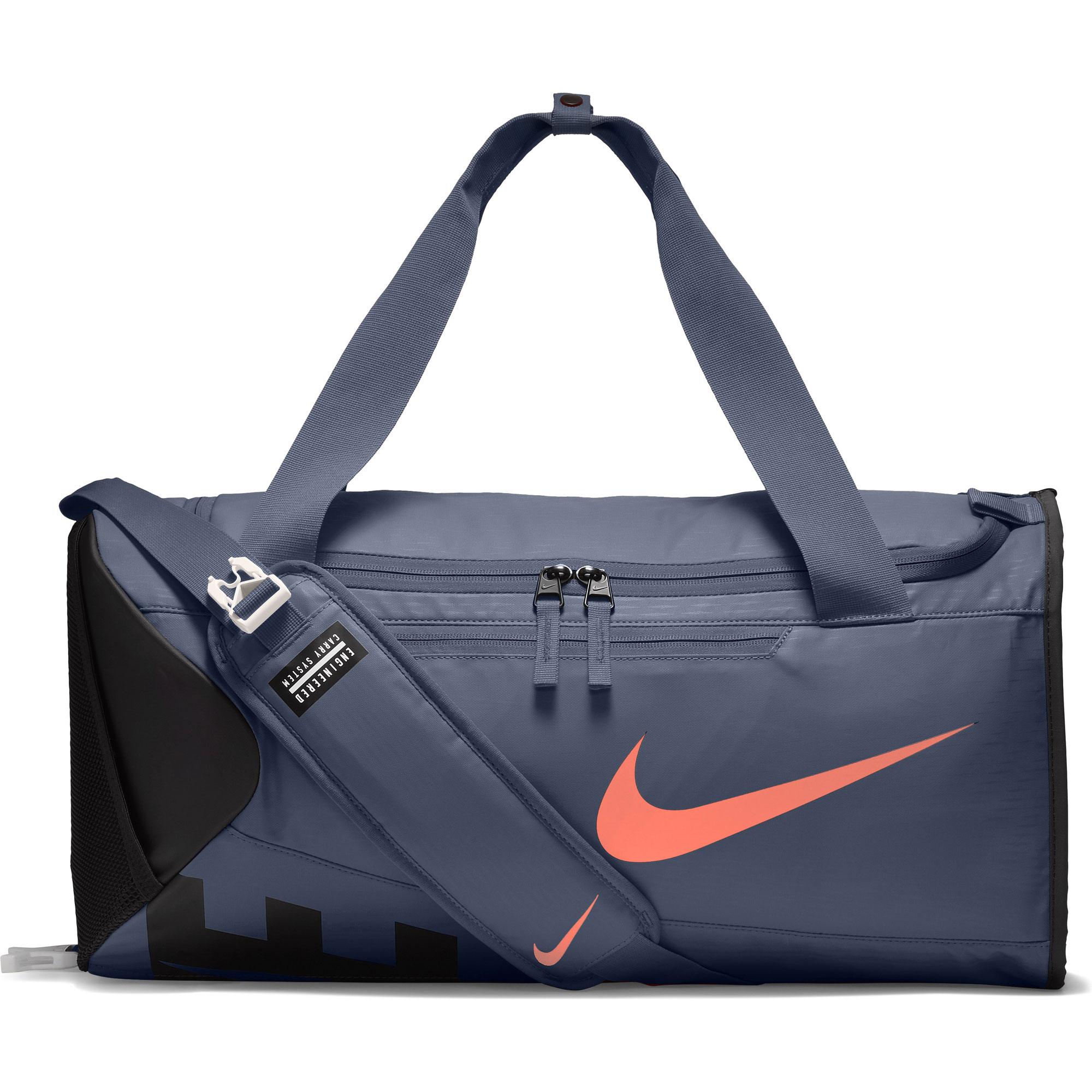Nike Sporttasche Alpha Adapt Crossbody BA5183-471 S