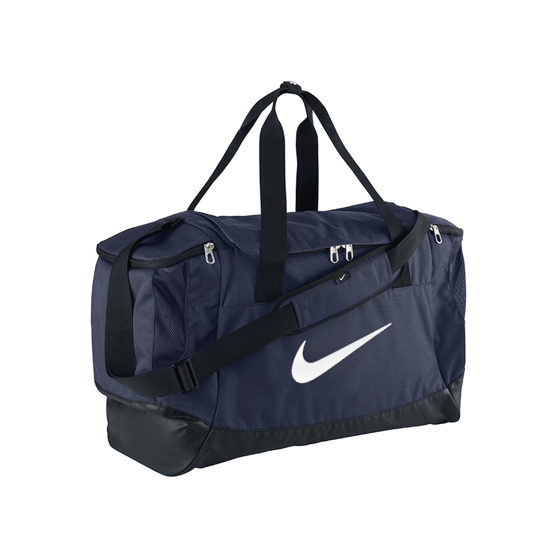 Nike Sporttasche Club Team Swoosh Duffel BA5194-410 S