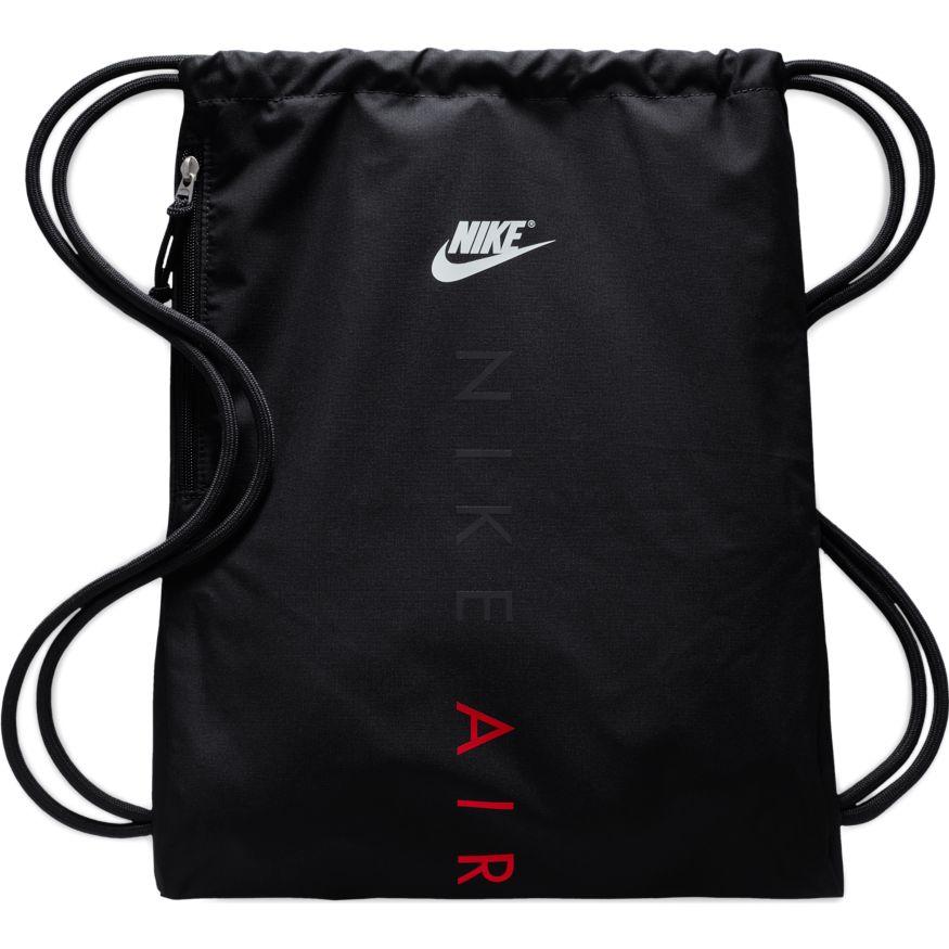 Nike Turnbeutel Heritage Gymsack 2 - GFX BA5431...
