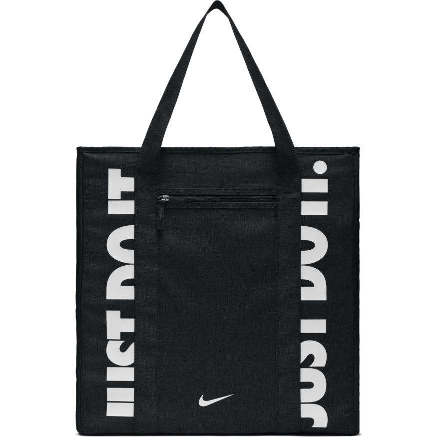 Nike Damen Sporttasche Gym Tote BA5446-016