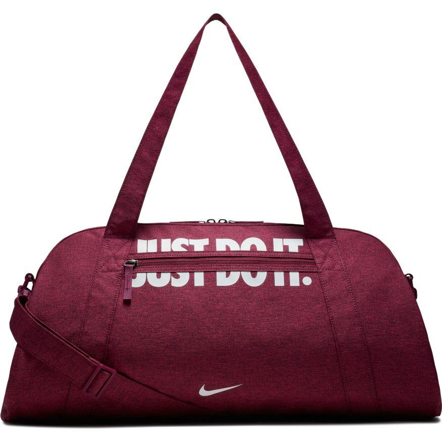 Nike Damen Sporttasche Gym Club BA5490-667
