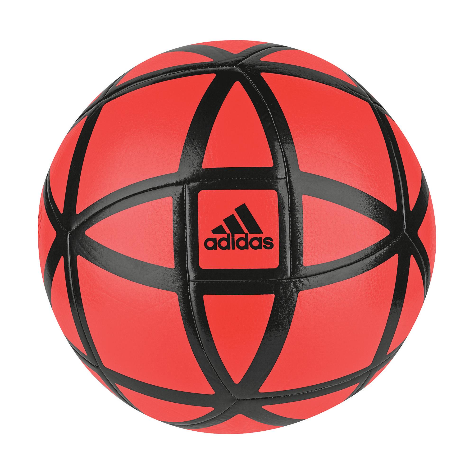adidas Fussball adidas Glider BQ1378 5