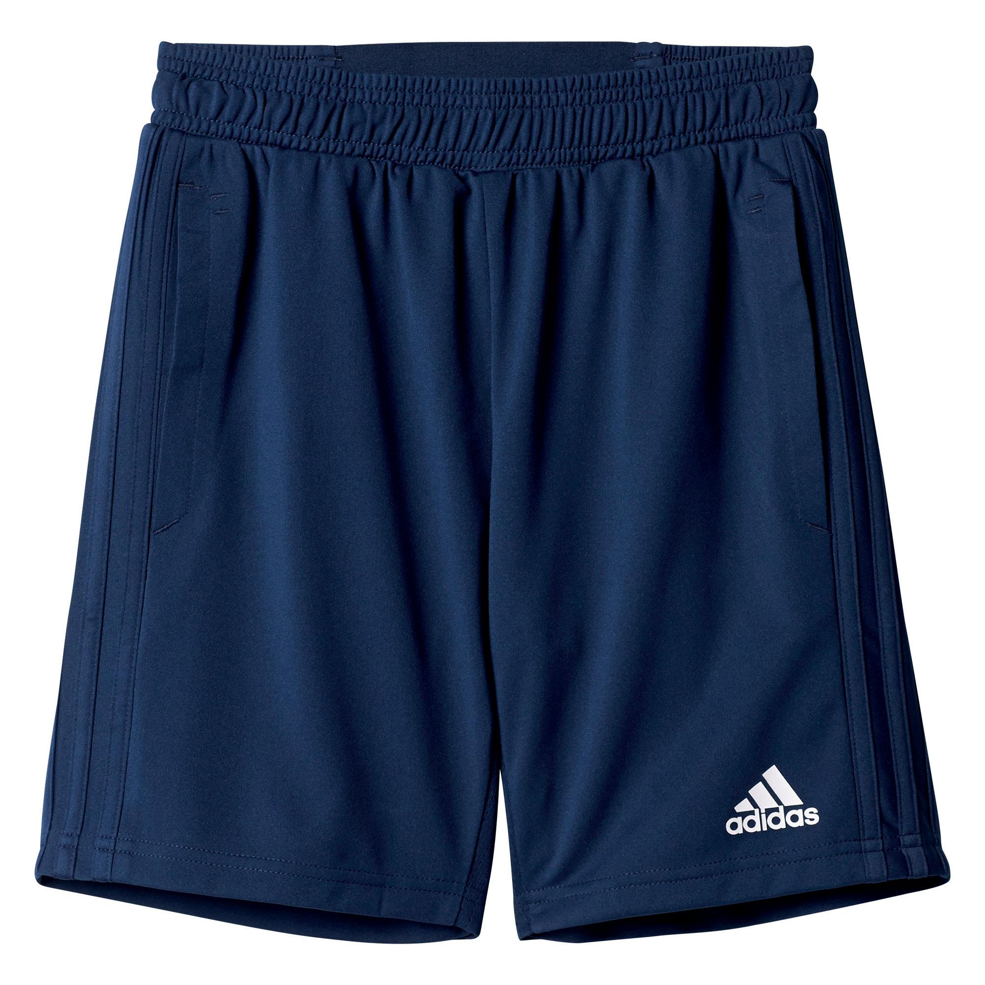 Hosen und Shorts bei Sportiply