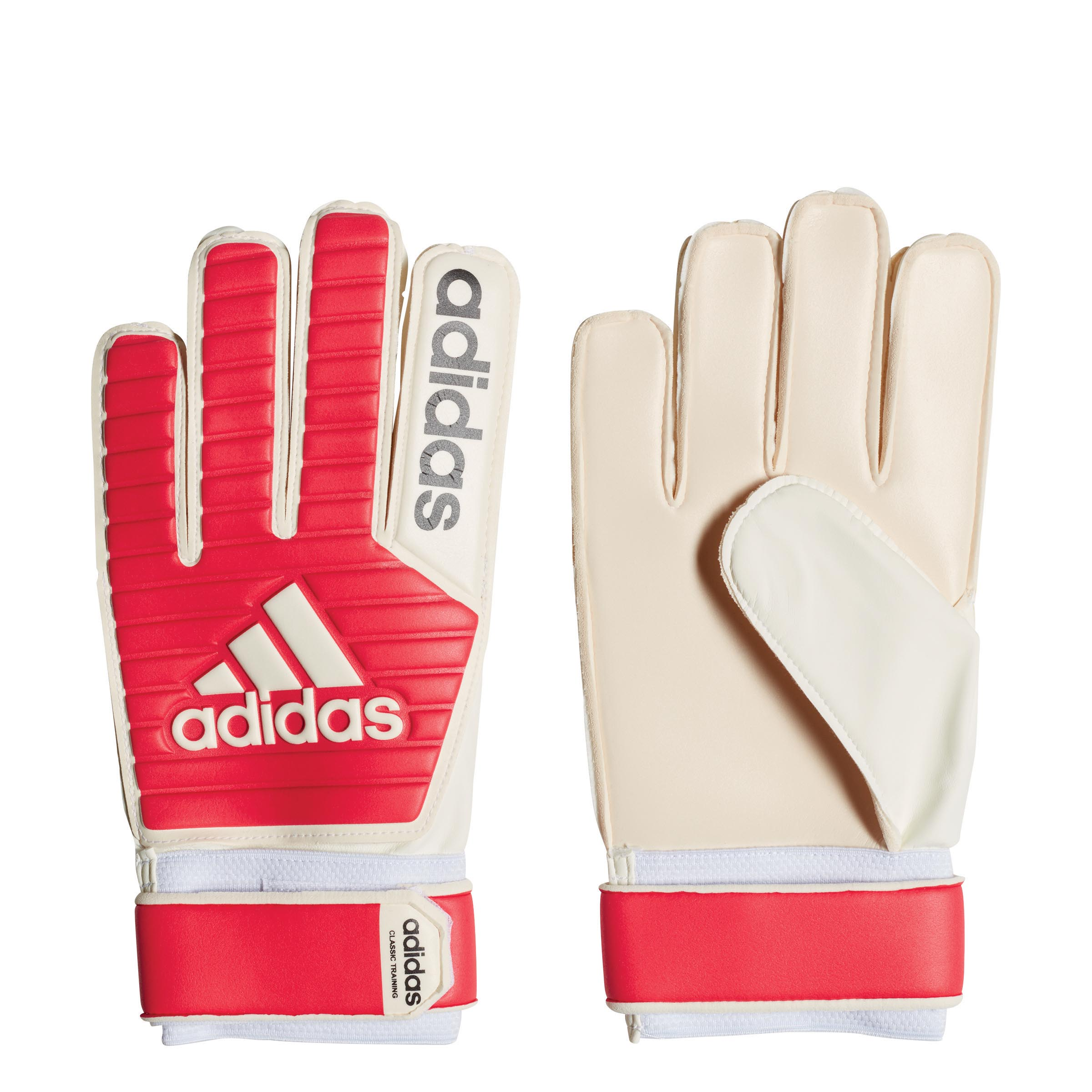 adidas Herren Torwarthandschuhe Classic Training CF0105 6.5