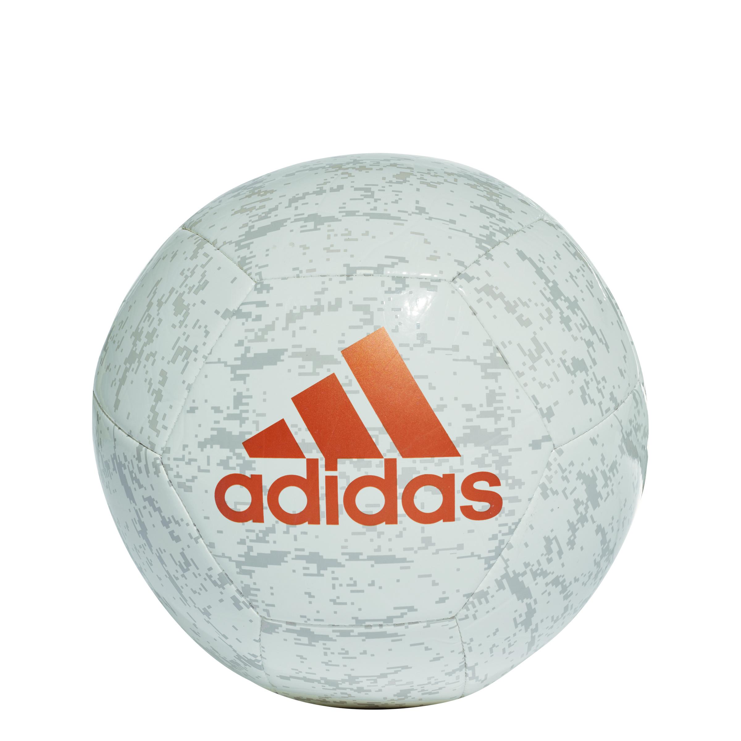 adidas Fussball adidas Glider II CF1217 4