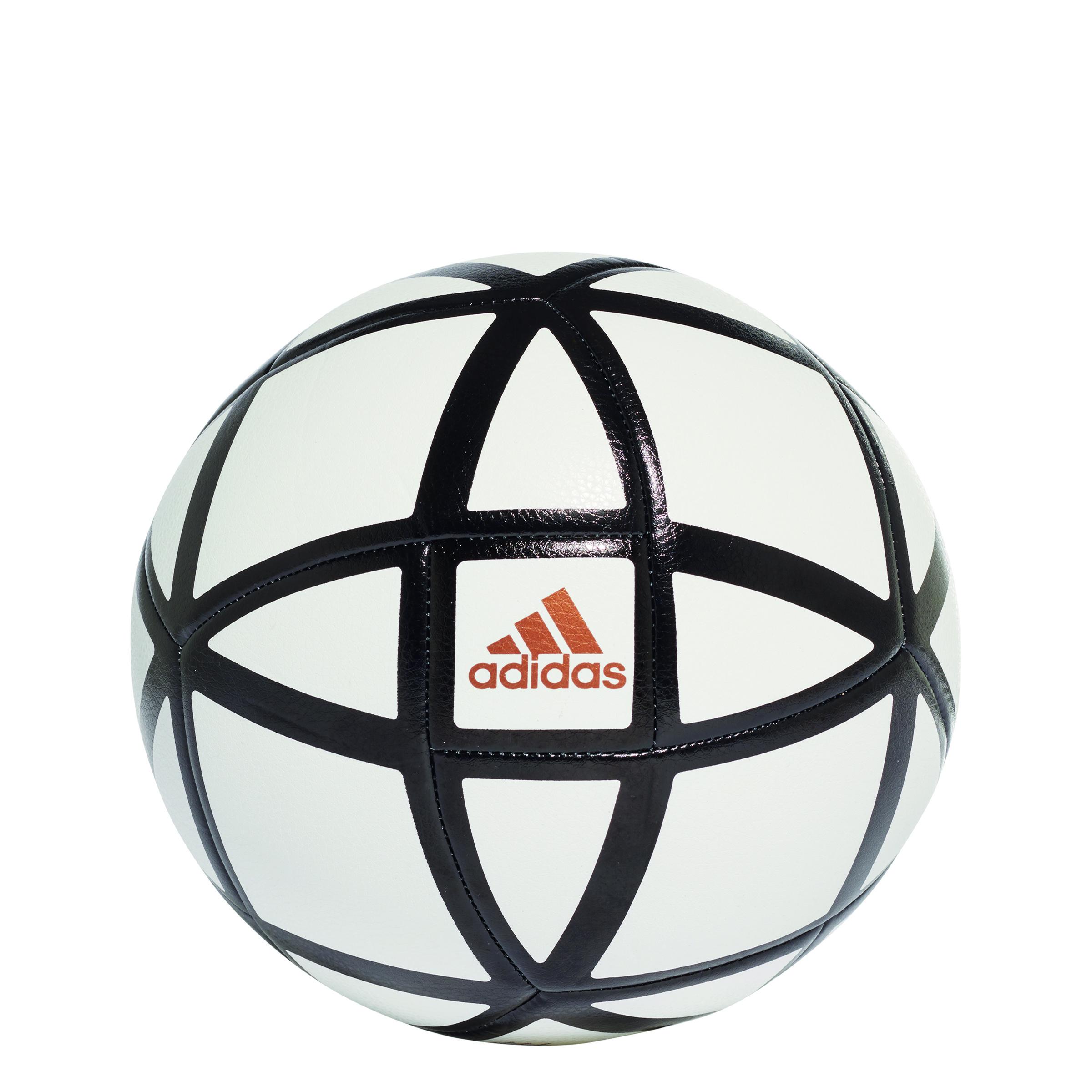 adidas Fussball adidas Glider CF1221 4