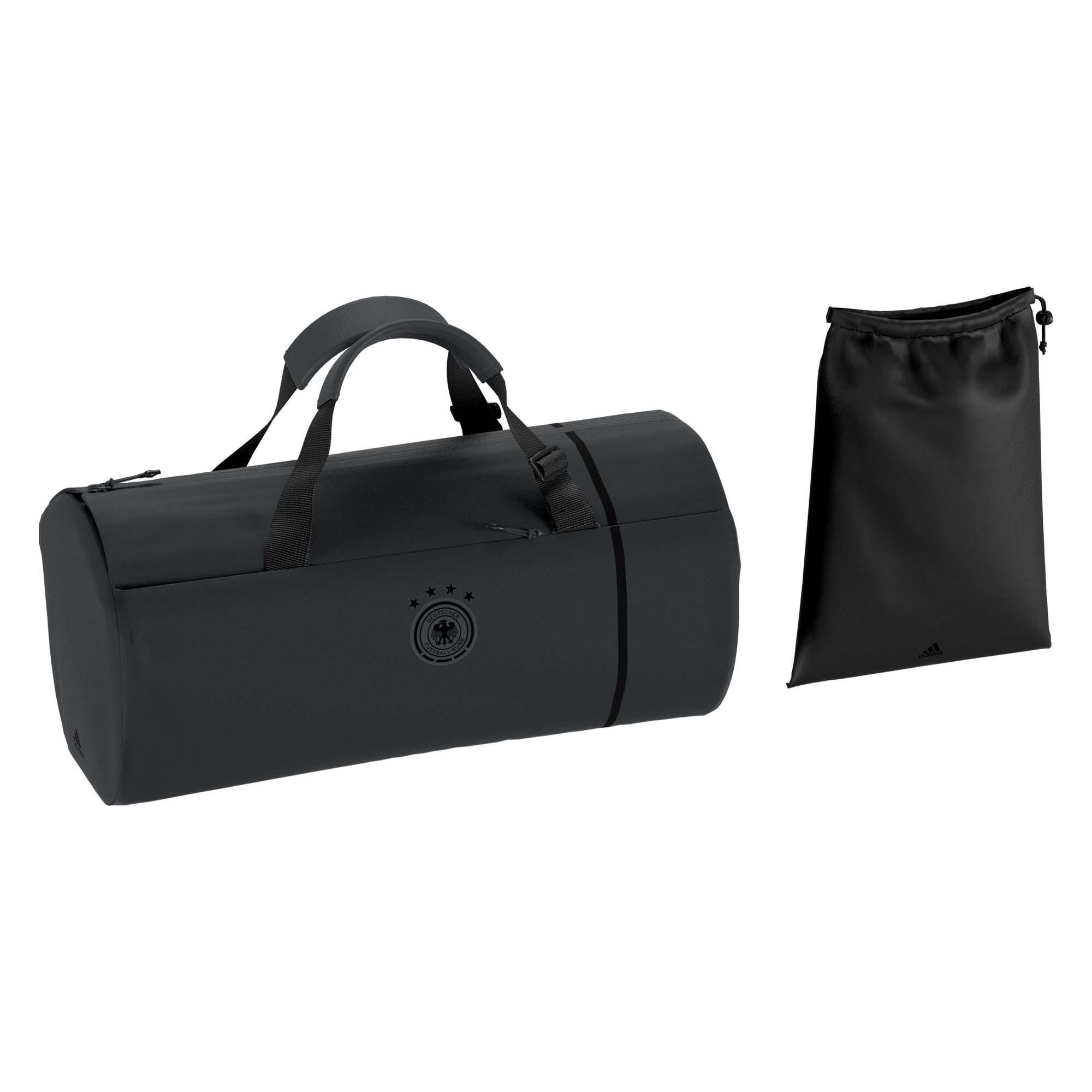 17ab2d03b8fae Sporttaschen und Rucksäcke bei Sportiply