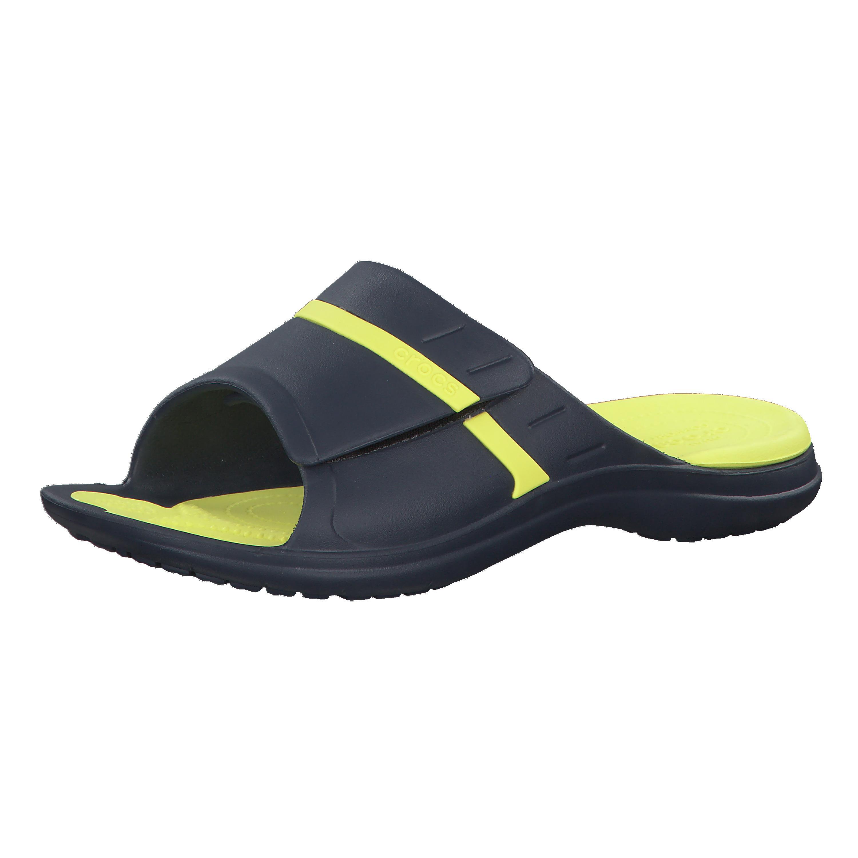 Crocs Herren Sandale MODI Sport Slide 204144-4G0 43-44