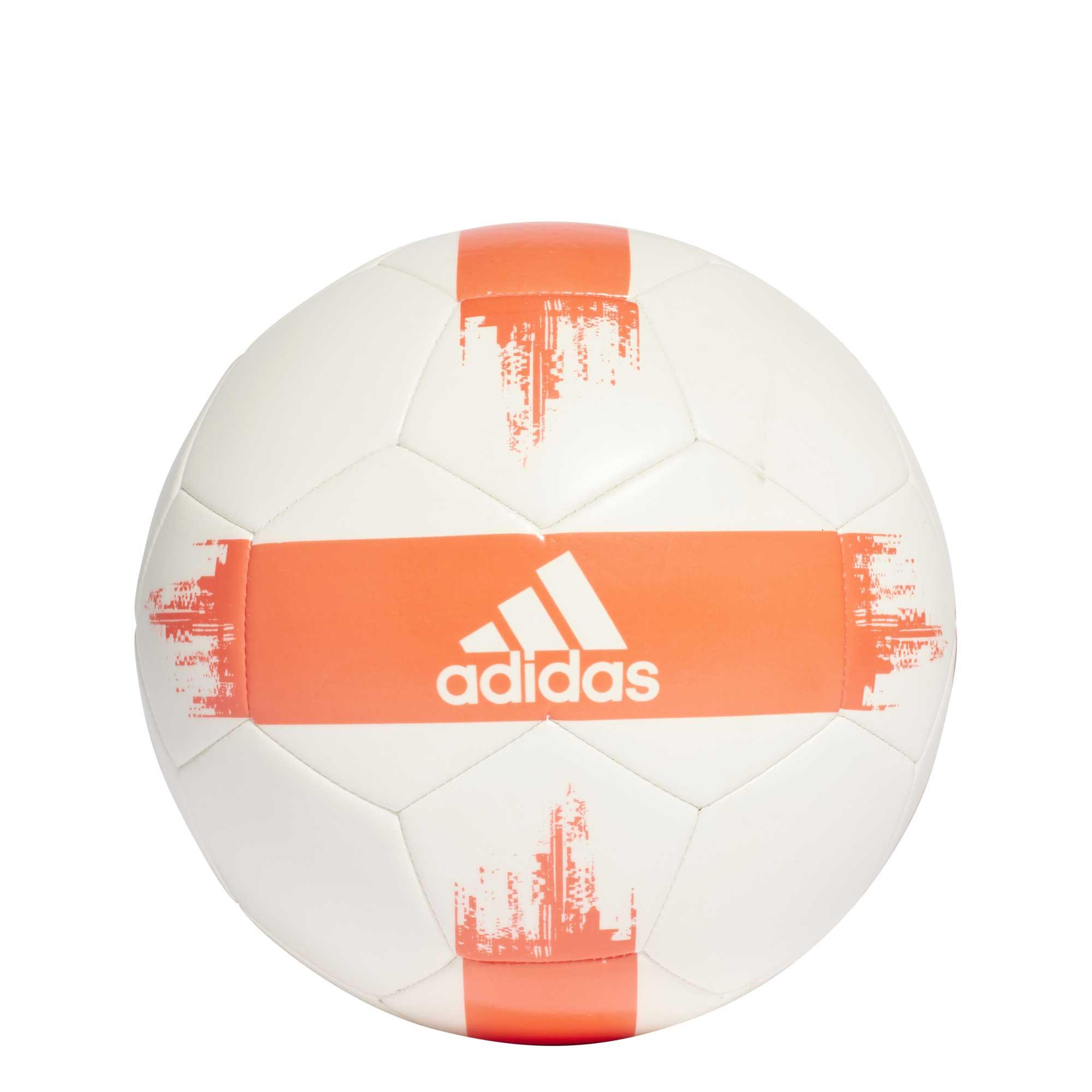 adidas Fussball EPP II CW5354 3