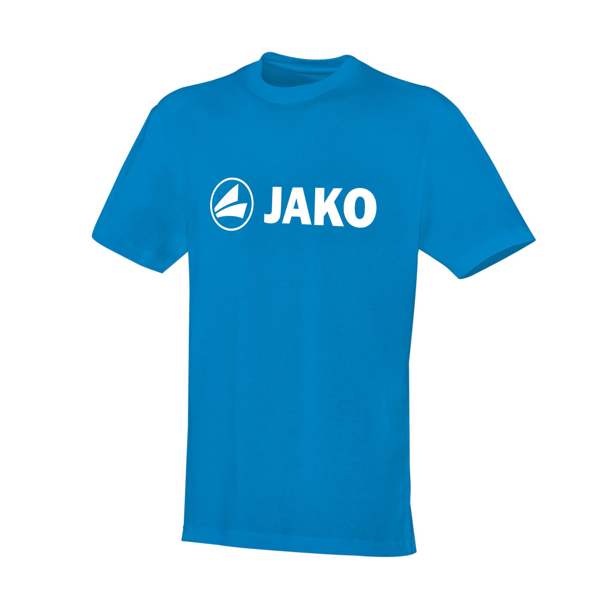 Jako Herren T-Shirt Promo 6163-89 S