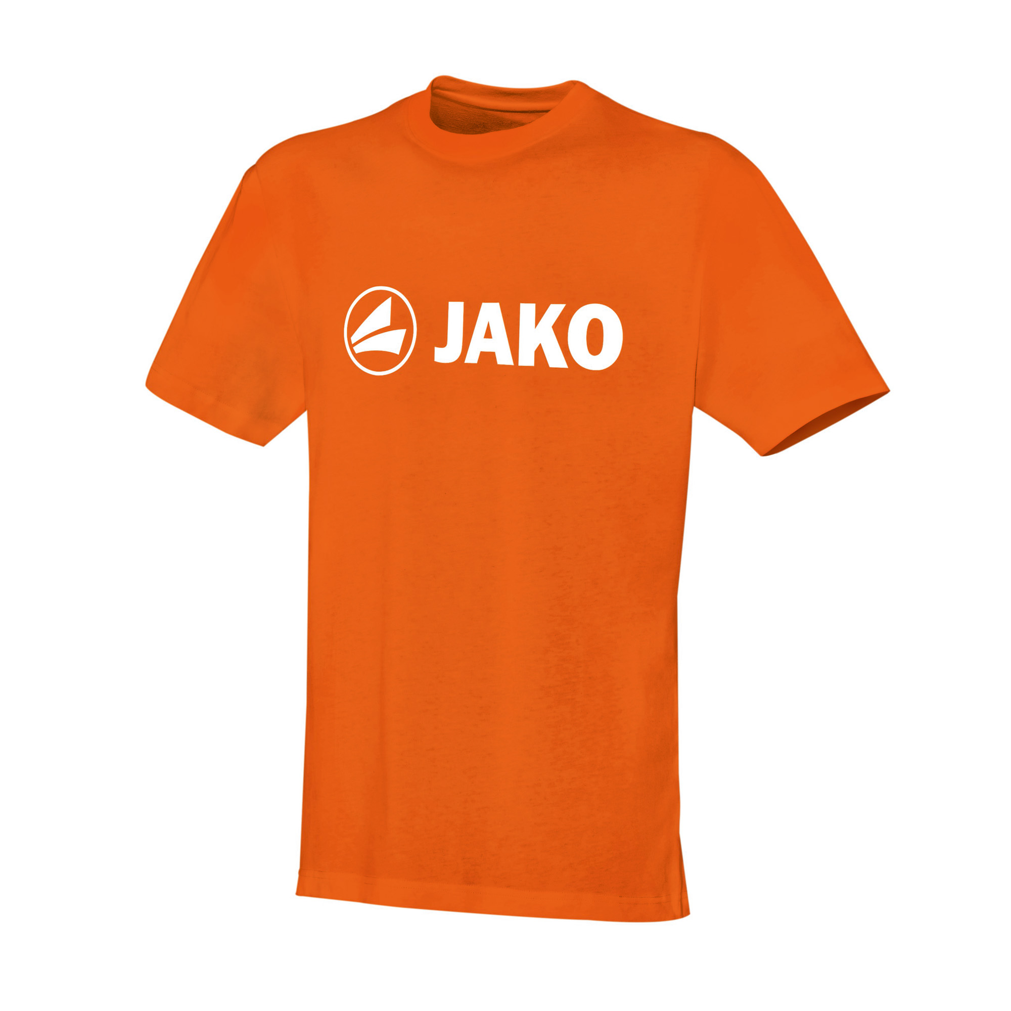 Jako Herren T-Shirt Promo 6163-19 L