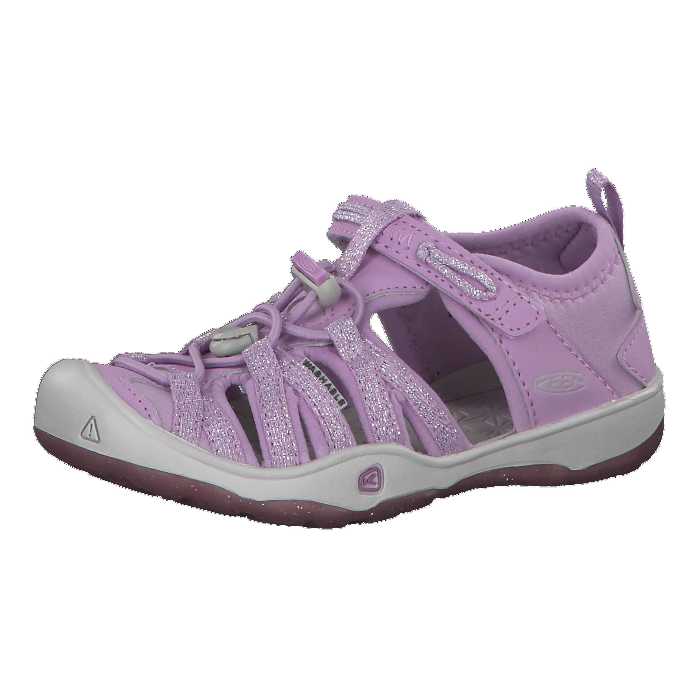 1e4a8312c3ab Schuhe und Sneaker bei Sportiply