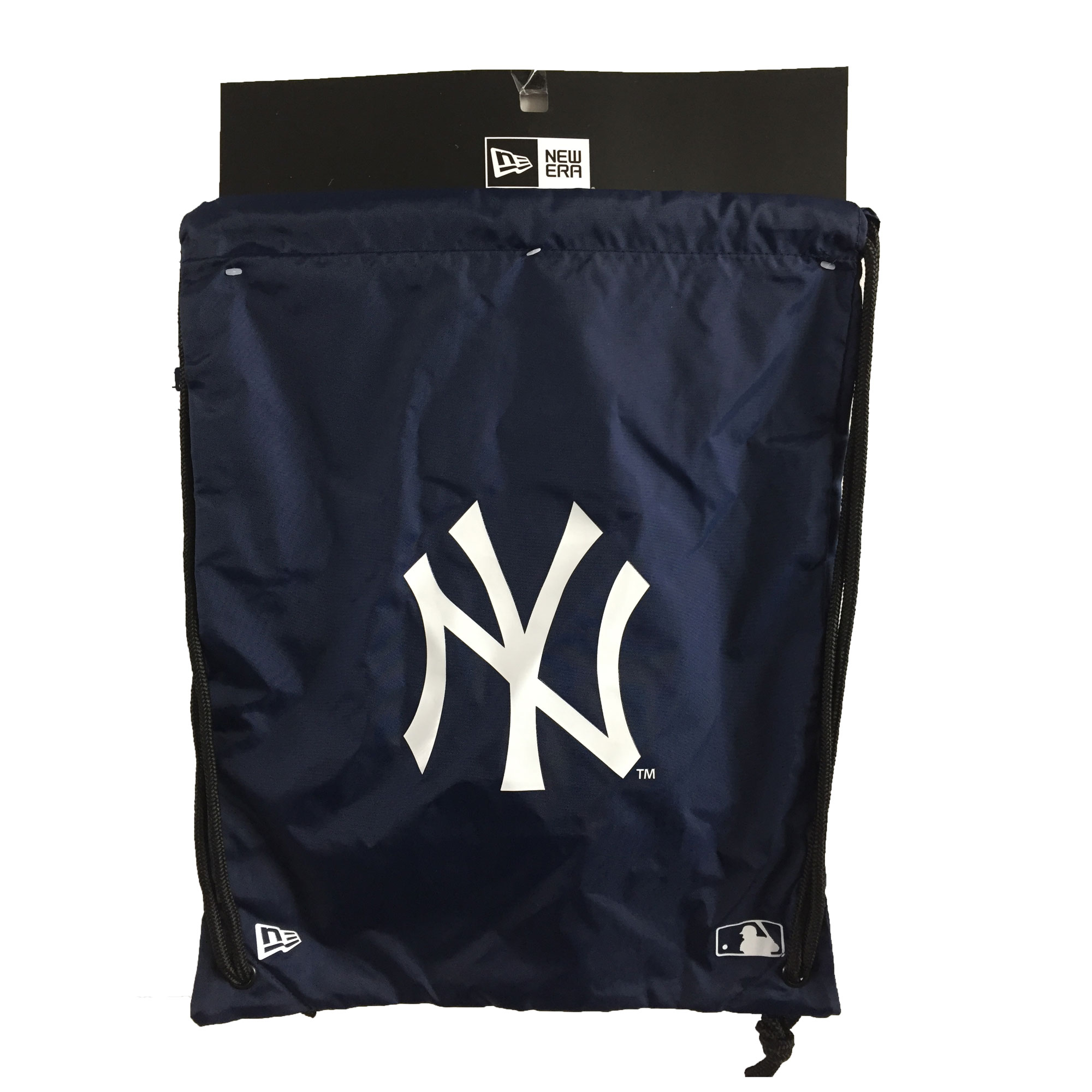 New Era Turnbeutel MLB Gym Sack 11587656