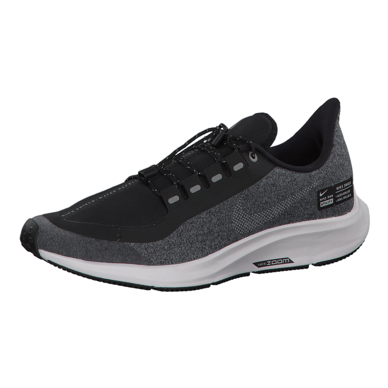 fe4300777b2ac9 Nike. Nike Jungen Laufschuhe Air Zoom Pegasus 35 ...