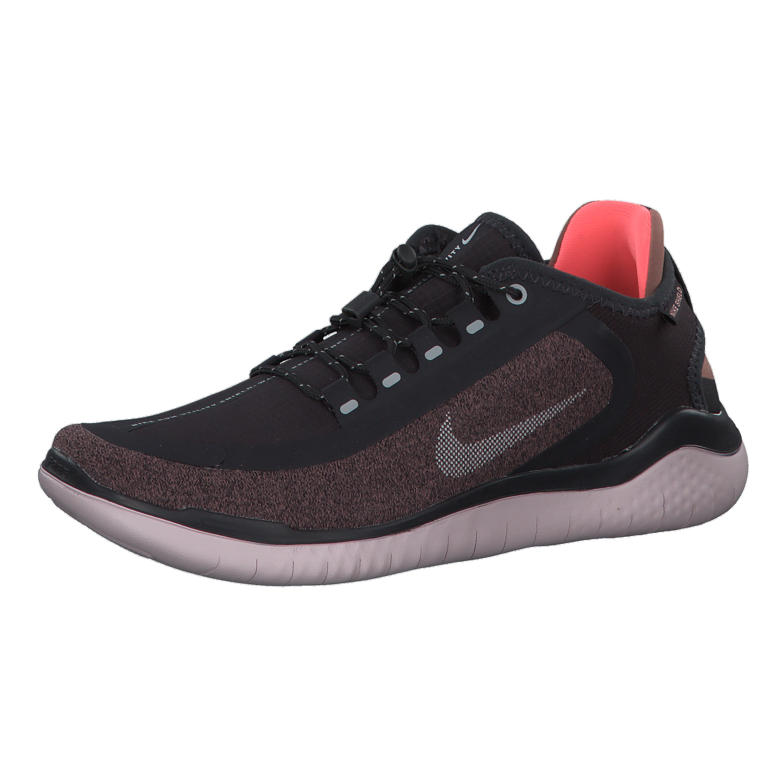 100% Qualität Nike Free Run 2 Damen Grau Sail rosa Hot Punch