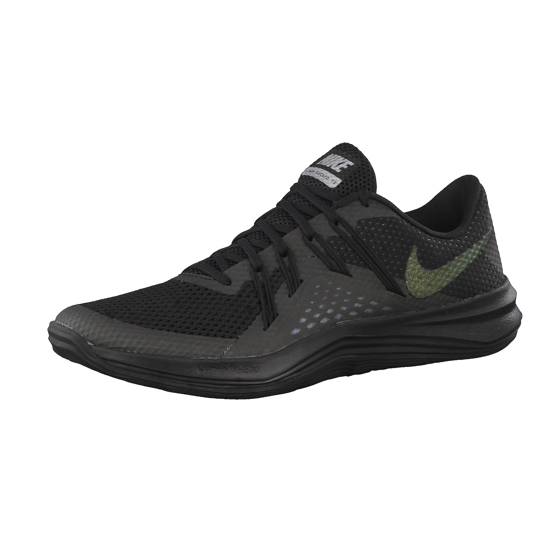 Nike Damen Trainingsschuhe Lunar Exceed TR Meta...