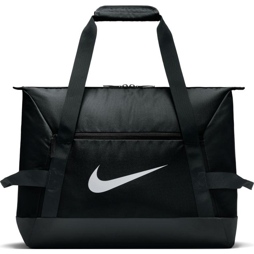 Nike Sporttasche Academy Club Team Duffel BA5505-010 S