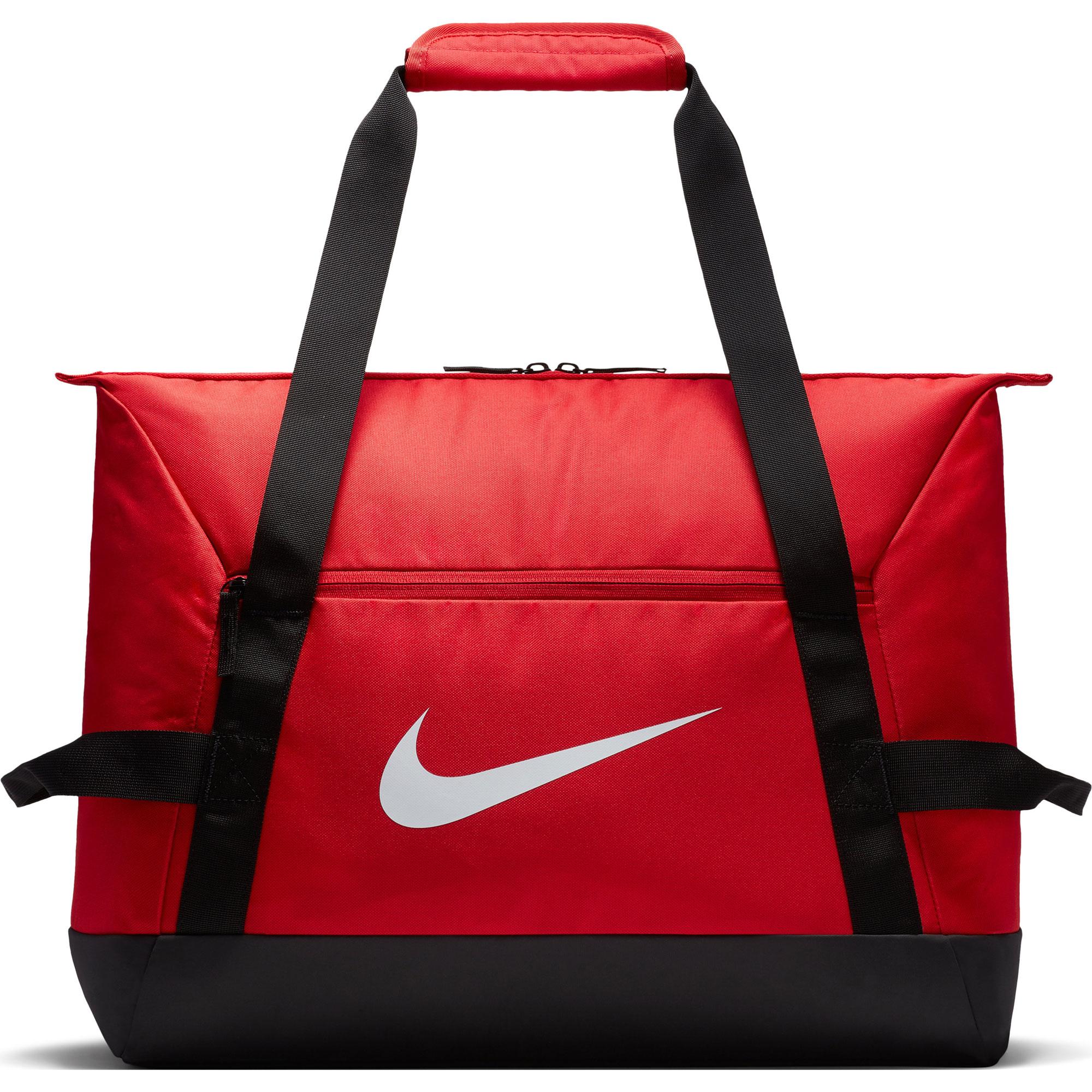 Nike Sporttasche Academy Club Team Duffel BA5504-657 M